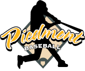 Piedmont Baseball & Softball Community Feedback Forum